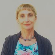 Elana Gomel