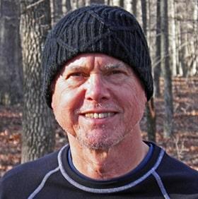Jim Ross Thumbnail